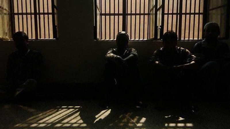 Suspect in motorway gang-rape case confesses to crime