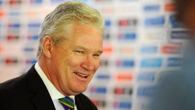 Australia batting legend , PSL regular Dean Jones passes away in India
