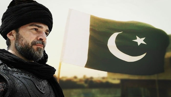 Ertugrul star, Engin Altan to perform groundbreaking of a mosque in Islamabad