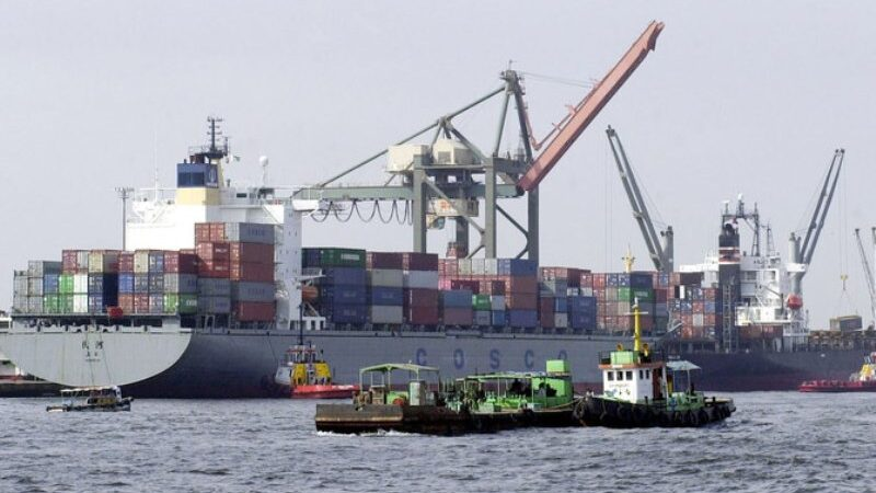 Pakistan planning to launch ferry service for international destinations