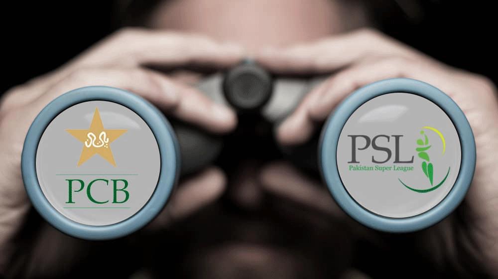 PSL franchises move court against PCB seeking change in current financial model