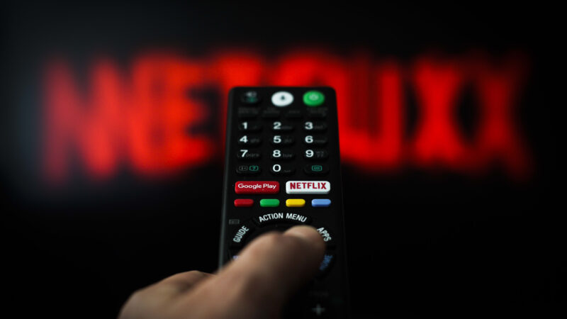 Pakistan decides to launch first over-the-top (OTT) TV, a local version of Netflix