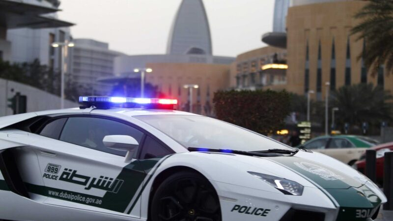 A Pakistani man was jailed for two years for offering a luxury car and his Rolex watch to a police officer in Dubai.Official police records showed that the man, who was arrested in June 2020 and could speak Arabic, had offered the officer Dh50,000, a Mercedes, Rolex watch and Dh20,000 monthly salary if he helped him to escape prison.