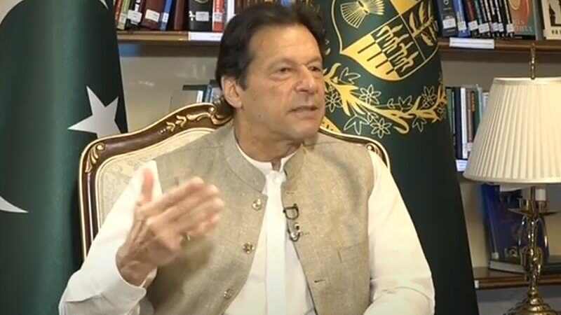 PM Khan approves rape law, chemical castration, death penalty for rape convicts