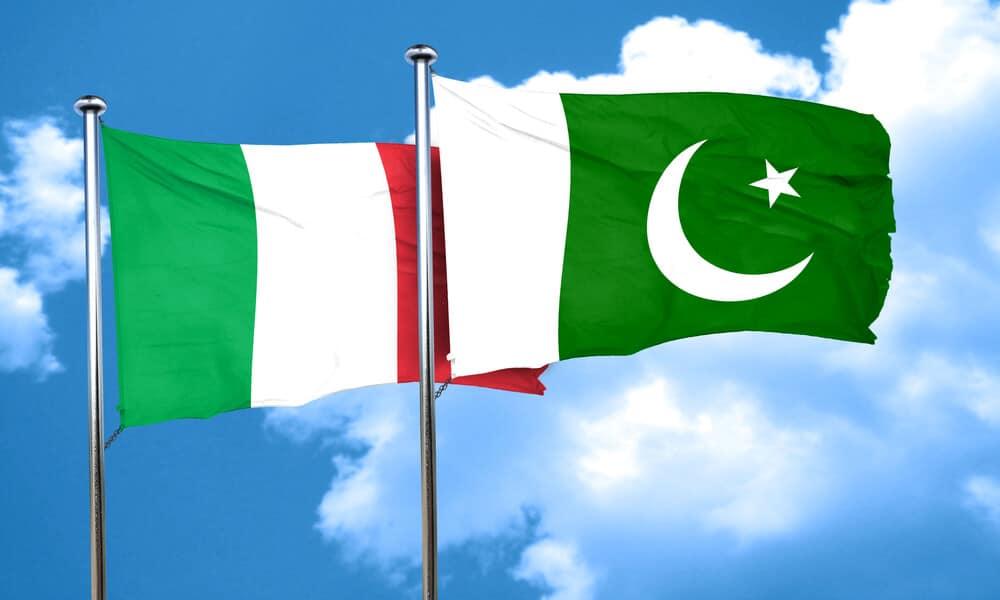 Italy adds Pakistan to 'Decreto-Flussi' list of seasonal and non-seasonal work visas