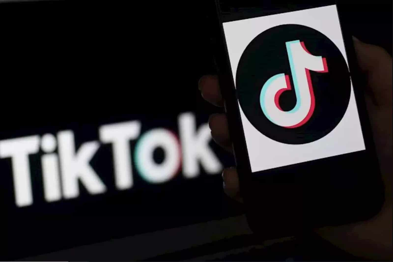 TikTok to invest half-million dollars for training of content producers in Pakistan
