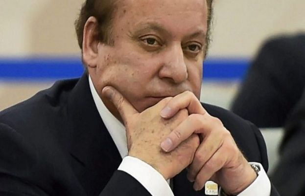 Declared 'absconder', Nawaz's speeches can not be broadcast: PEMRA