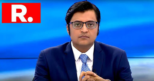 Top Bollywood actors move court against Arnab Goswami for 'irresponsible reporting'