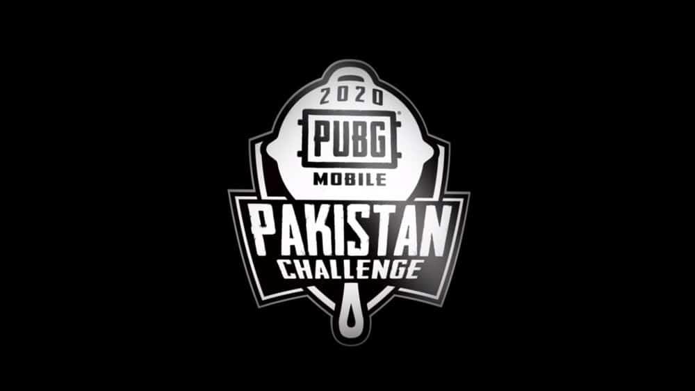 PUBG Mobile Pakistan announces challenge with a Rs. 10 Million prize pool