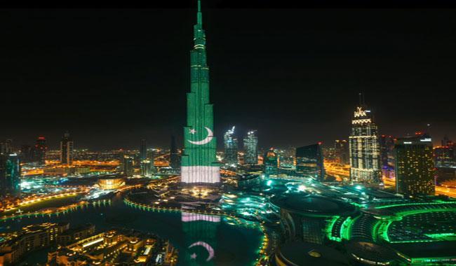 Pakistanis fear job losses to Indian after shocking UAE visa ban