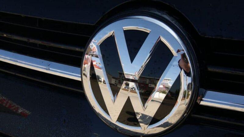 Volkswagen set to begin vehicle production in Pakistan in 2022