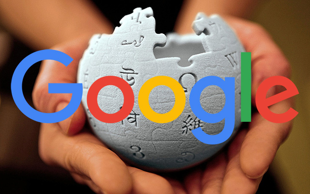 PTA issues notices to Google, Wikipedia for disseminating 'sacrilegious content'