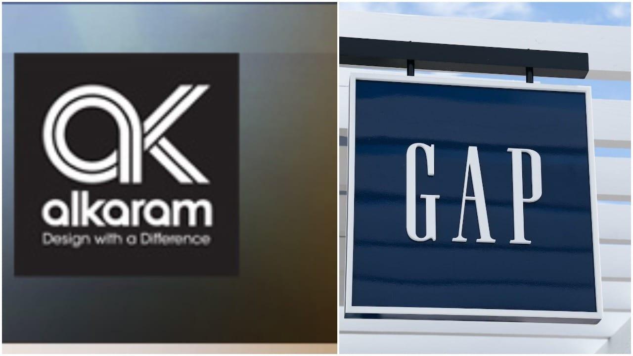 Pakistan's AlKaram Textile gets 6-Year export order for US brand Gap Inc.