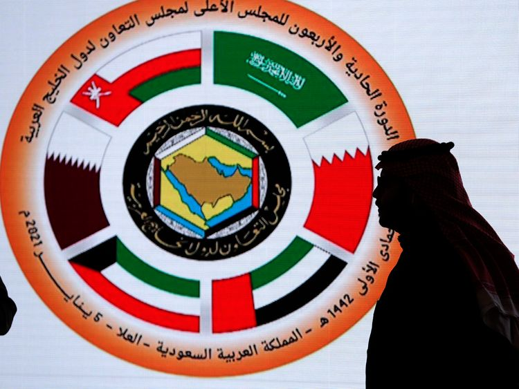 UAE to end all measures taken against Qatar, says official