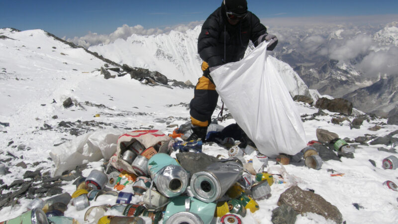 https://arynews.tv/en/nepal-everest-trash-art/