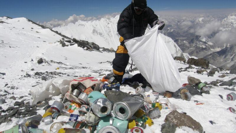https://arynews.tv/en/nepal-everest-trash-art/