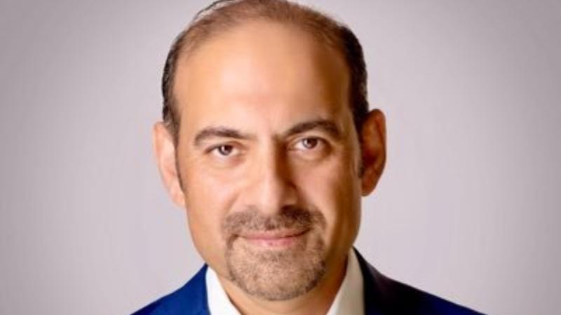 Pakistani-American nominated by Joe Biden as deputy head of US agency on small businesses
