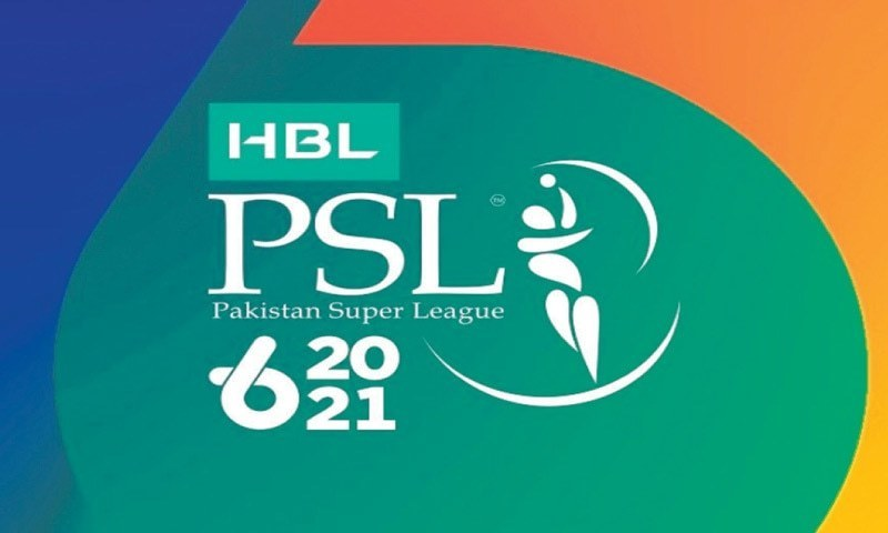 PSL 6 gets delayed after 7 Covid-19 cases reported in competition