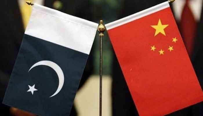 Government mulls granting two-year visa extension to Chinese nationals