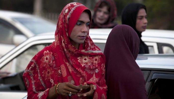 Punjab government to provide monthly stipends to transgender people