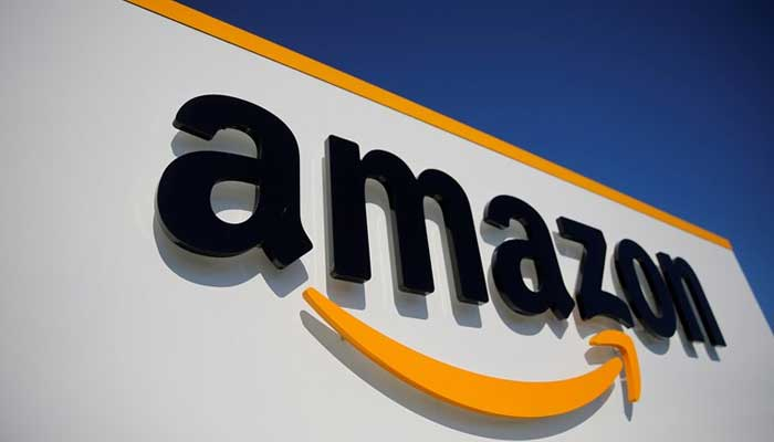 US e-commerce giant Amazon adds Pakistan to its approved seller list