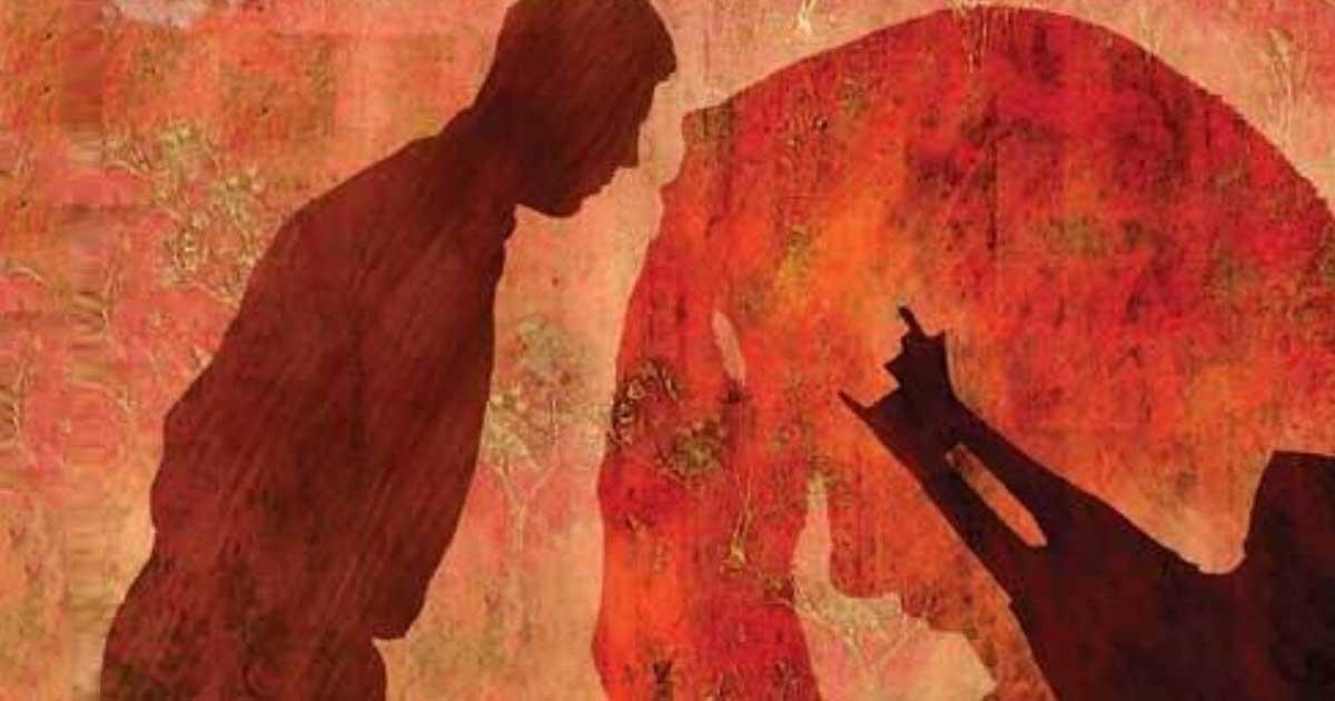 Reports on social media alleging gang-rape of Christian girl turn out to be false propaganda