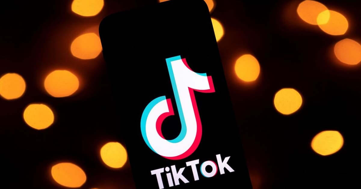 TikTok blocked 8 million video content and thousands of accounts in Pakistan