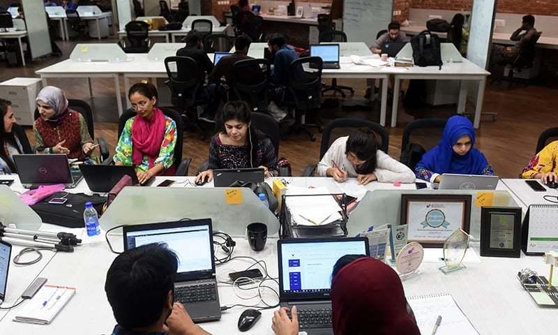 Three Pakistani Startups receive Rs.146 million from GSMA Innovation Fund