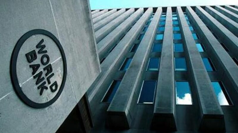 World Bank approves $442 million for water and sanitation projects in Pakistan
