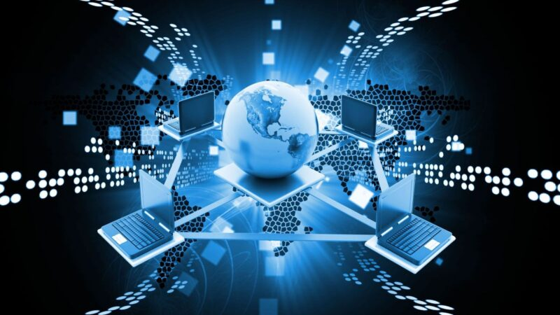 Pakistan IT sector exports rise to $1.98 Billion in 11 months