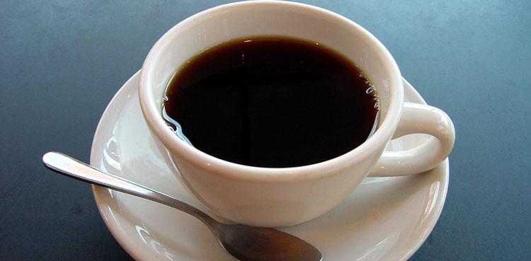 Teenager dies after drinking cold coffee Gulshan-e-Iqbal, Karachi