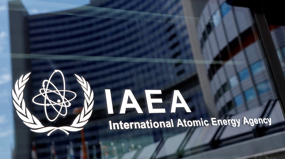 IAEA And FAO Announce multiple Achievement Award For Pakistani Institution And Scientists