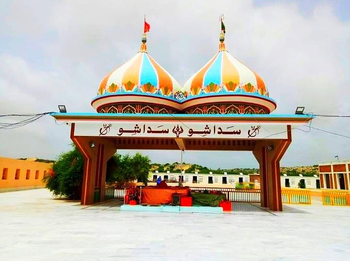 NCOC allows Hindus to celebrate Dada Parbriham in Tharparkar