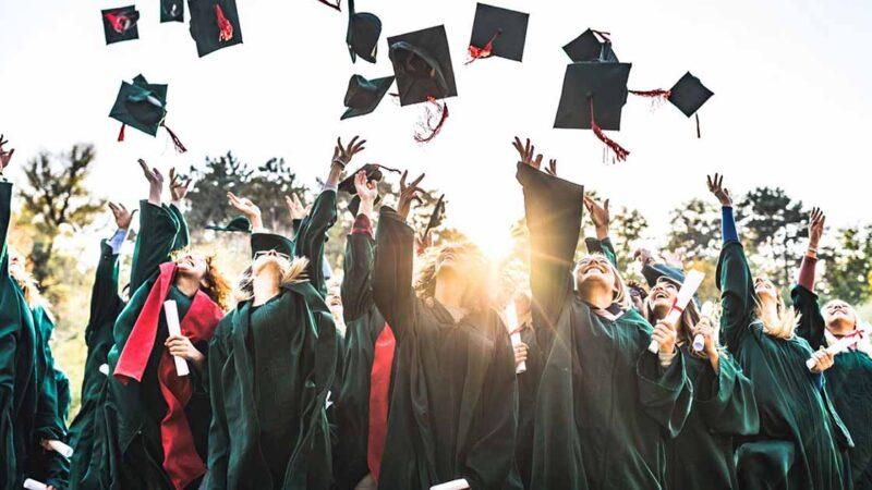 Times Higher Education Asia University Rankings