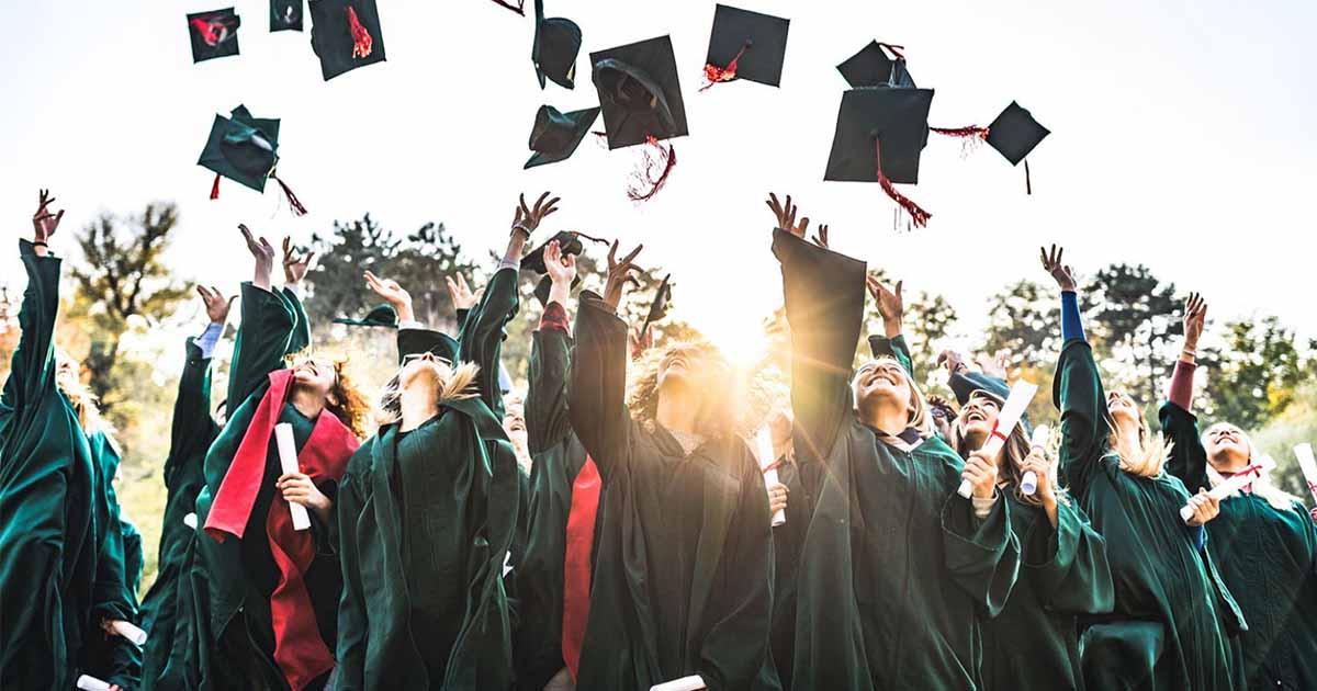 Times Higher Education Asia University Rankings 2021 includes 16 Pakistani universities