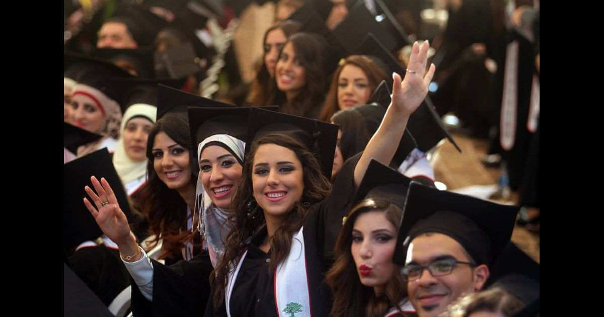 COMSTECH offers 500 scholarships for Palestinians at Pakistani universities