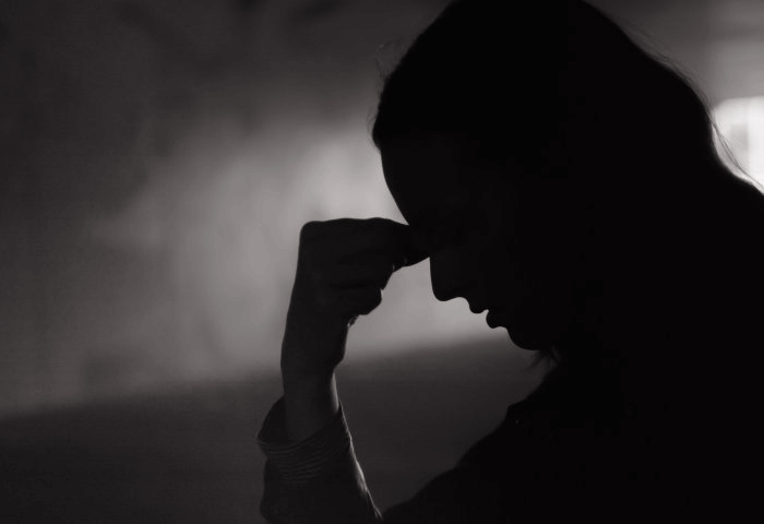 Govt faces backlash after referring domestic violence bill to Council of Islamic Ideology