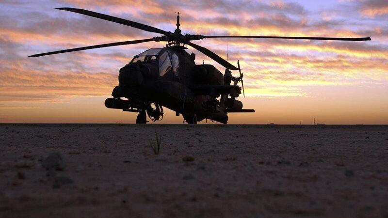 $85 billion worth of equipment for the Taliban