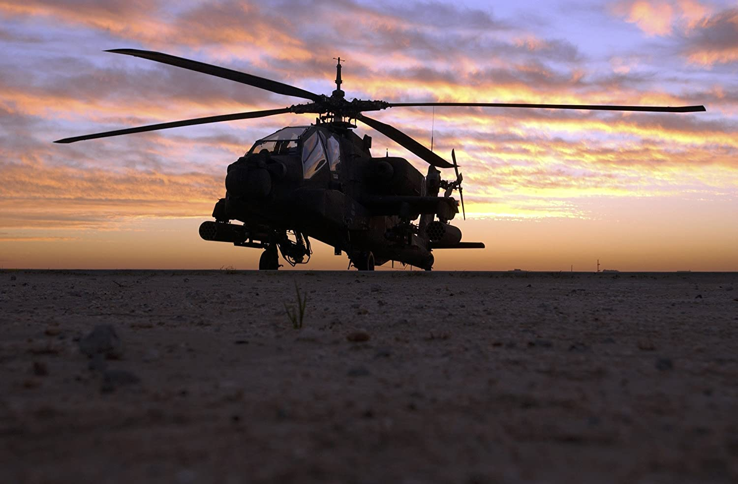 US forces left behind $85 billion worth of equipment for the Taliban