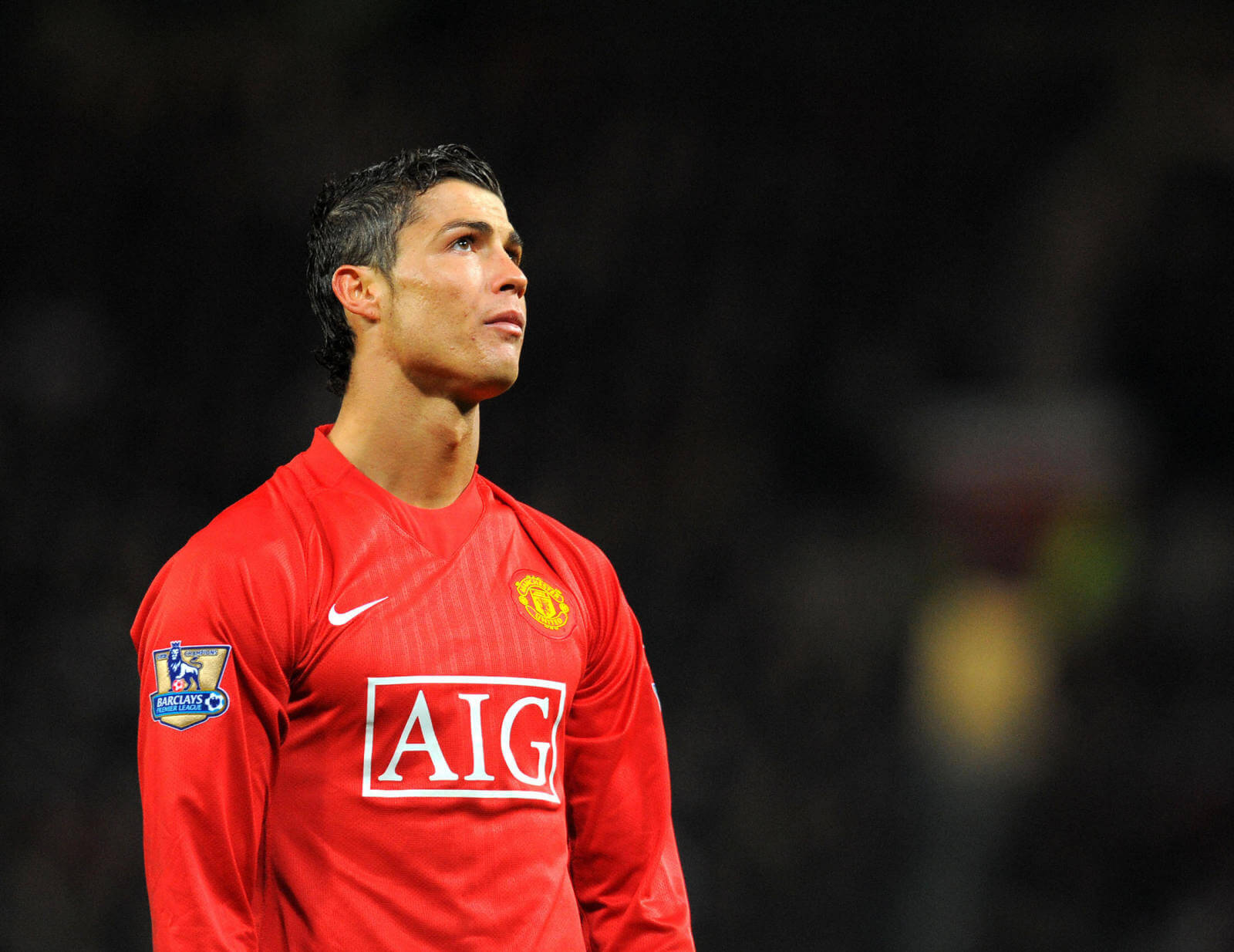 CR7's Manchester United Return Spurs Memes as Fans Say He is 'Coming Home'
