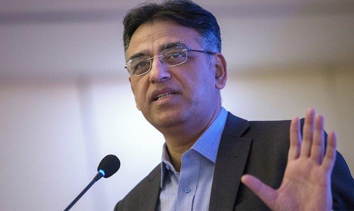 PTI govt plans sports projects under Kamyab Jawan Program