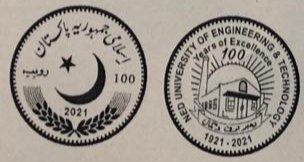 Govt approves special commemorative coin for NED university's 100th anniversary