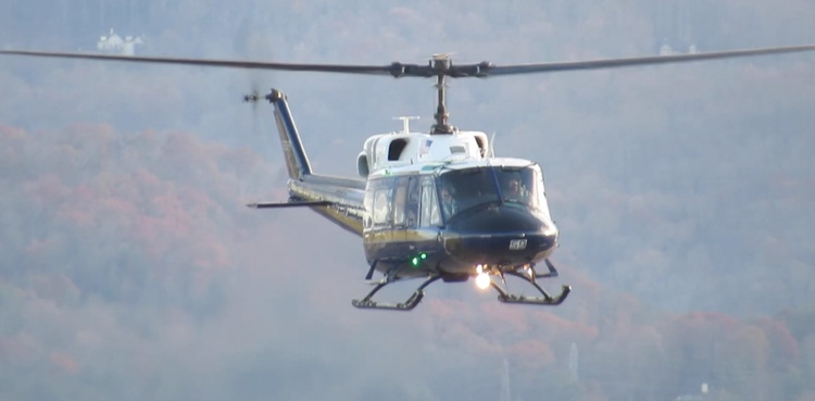 CAA plans helicopter flights for Skardu, Gilgit to promote tourism