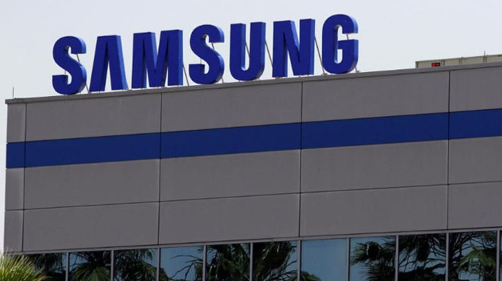 PTA authorizes Lucky motors to manufacture Samsung mobile devices in Pakistan