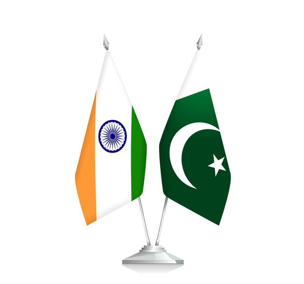 Islamabad, New Delhi issues assignment visas to each other's diplomats