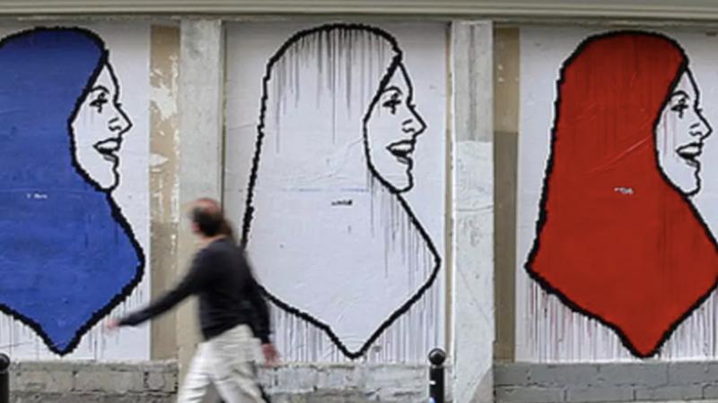 French govt bans Muslim Publishing house
