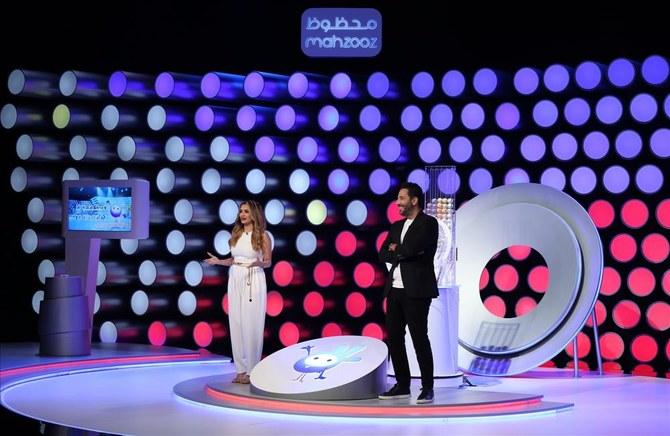 Jobless Pakistani turns millionaire in UAE draw, plans new life in Pakistan