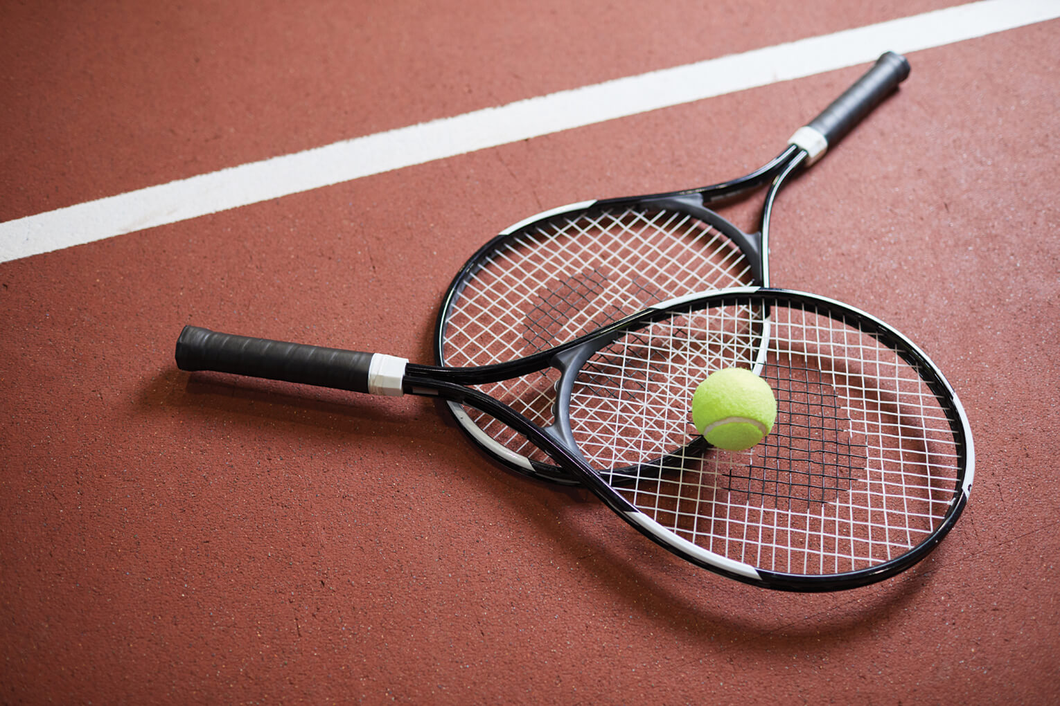 Pakistan issues visas to Indian team for tennis championship
