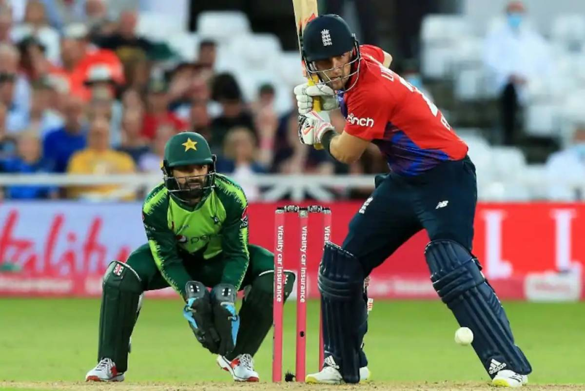England will decide on Pakistan tour in '24 to 48 hours after New Zealand pull out of series
