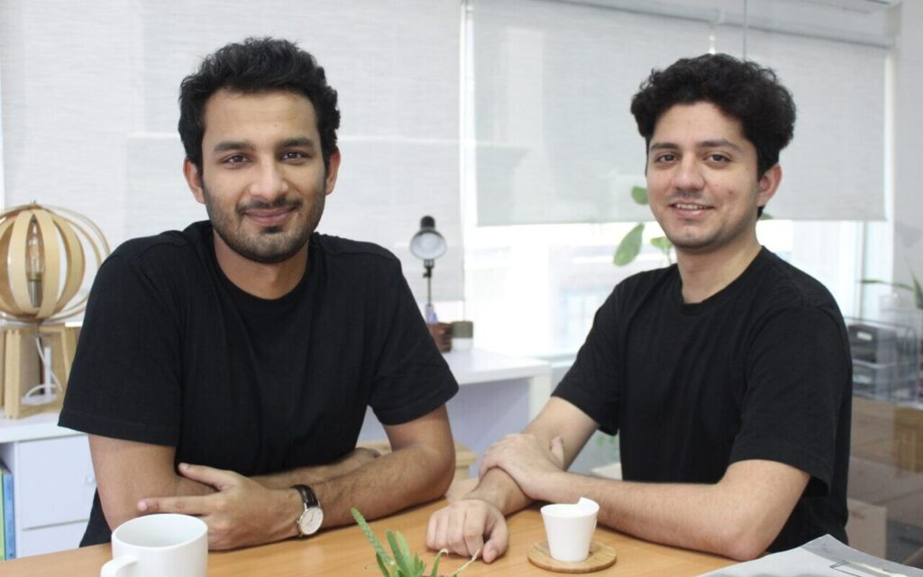 11 most successful young Pakistani entrepreneurs of 2021